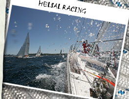 Click here to go to Helsal racing